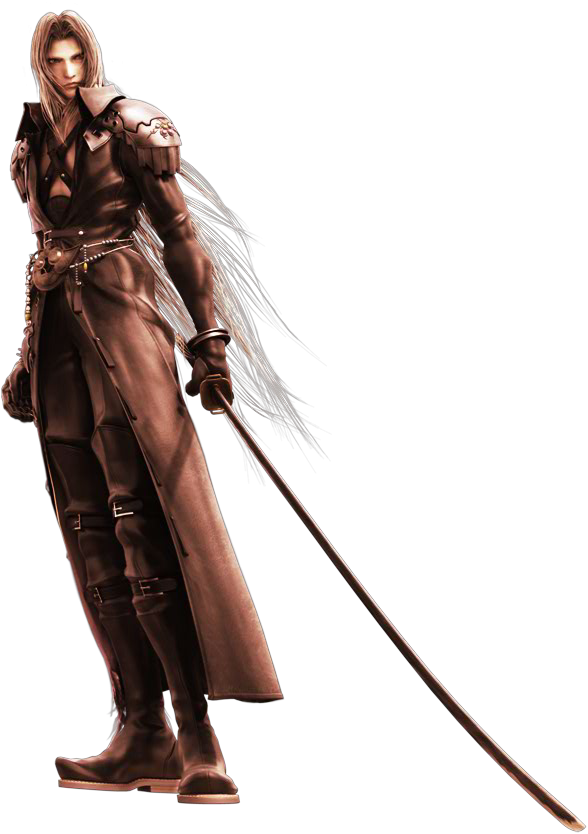 Sephiroth_CG.png