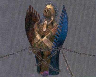Anima (Final Fantasy X Boss) - The Final Fantasy Wiki has more ...