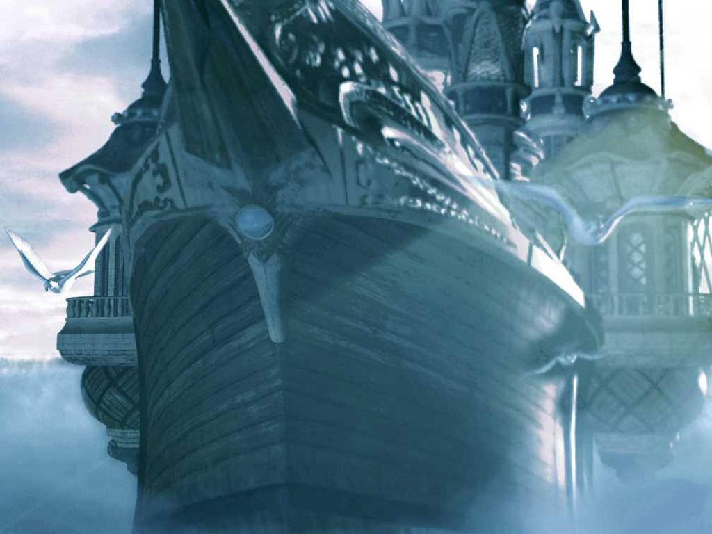 Final fantasy ix wallpapers final fantasy wiki wikia - Final fantasy zidane wallpaper ...