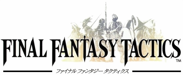 FF Tactics