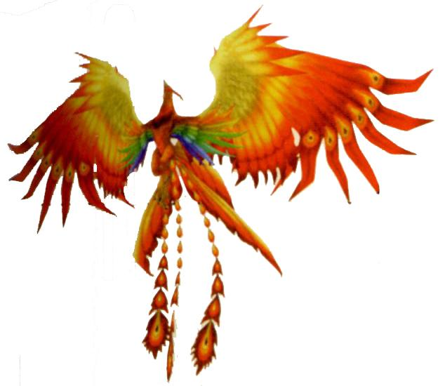 http://images.wikia.com/finalfantasy/images/a/ab/FFVIII-Phoenix.jpg