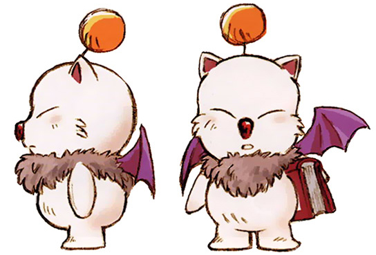 General Stage Discussion - Page 3 20110519030433!FFIX-Moogle_Concept