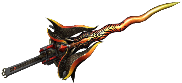 http://images.wikia.com/finalfantasy/images/archive/9/9a/20120525113758%21XIII-2_Genji_Bow_Weapon.png