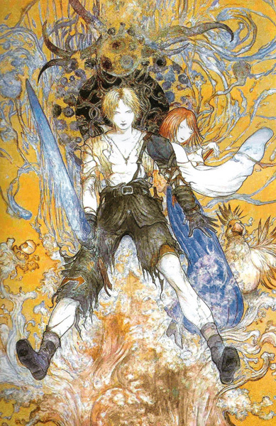 http://images.wikia.com/finalfantasy/images/archive/9/9f/20100416201808!Amano-TidusYuna.jpg