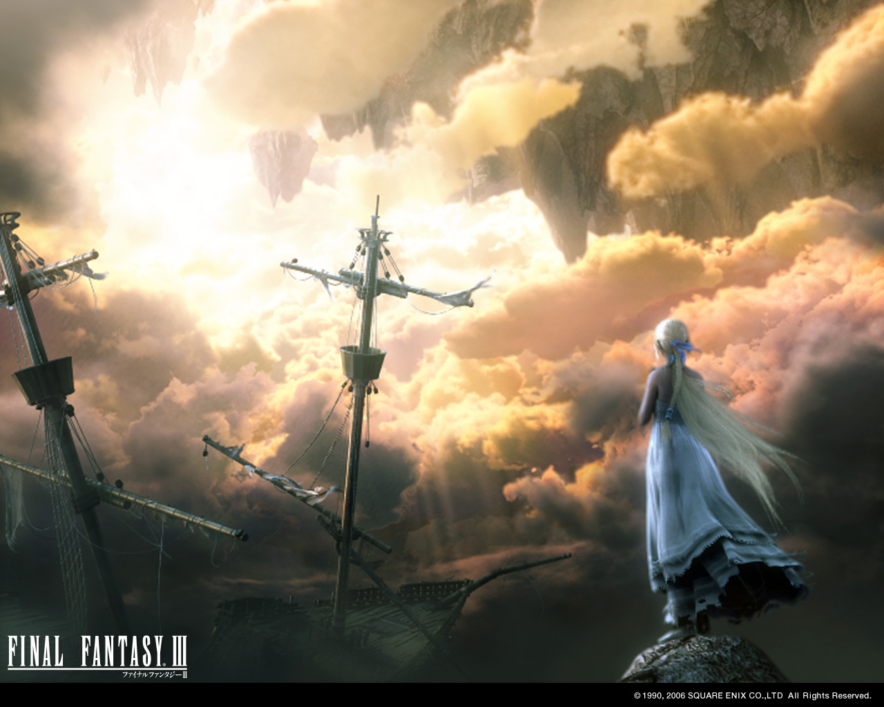 final fantasy wallpaper, final fantasy 7 wallpapers, final fantasy 13 wallpaper, final fantasy x wallpapers, final fantasy 8 wallpapers, final fantasy wallpapers hd-27