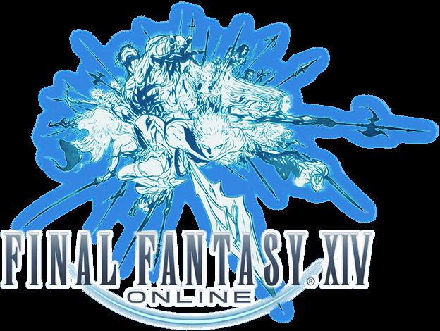 http://images.wikia.com/finalfantasy/images/b/b3/FFXIV_logo.png