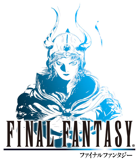 Final Fantasy Series Thread Alternative_Logo_FFI
