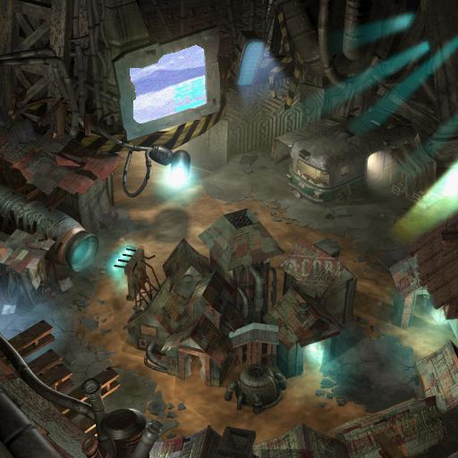 http://images.wikia.com/finalfantasy/images/c/cb/Sector5.jpg