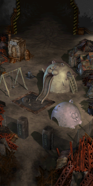 http://images.wikia.com/finalfantasy/images/c/ce/Sector6-ffvii-park.png