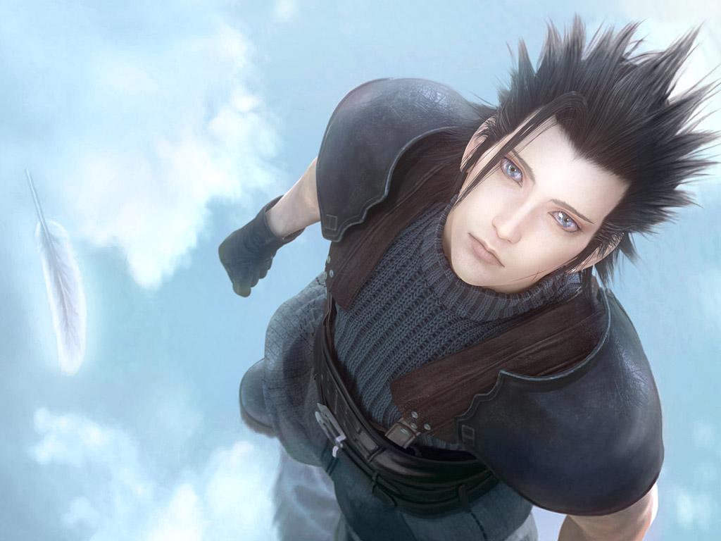 avatar de ADNAN11
