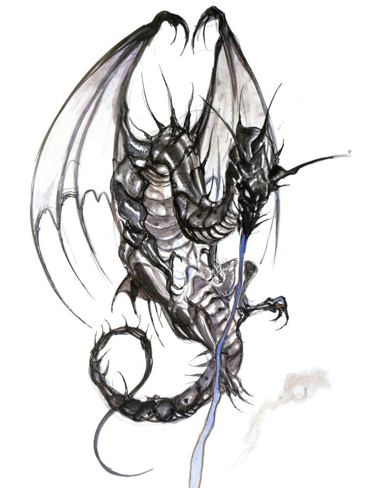 summons final fantasy. —Dissidia Final Fantasy Summon