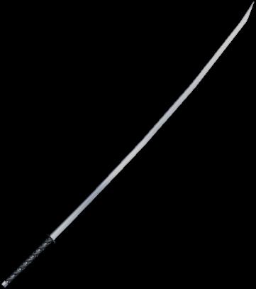 Kravian H. Hanzo Dissidia012-Gilgamesh_Masamune