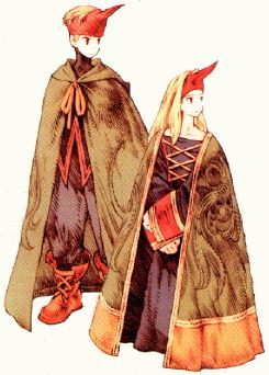 http://finalfantasy.wikia.com/wiki/Summoner_(Final_Fantasy_Tactics)
