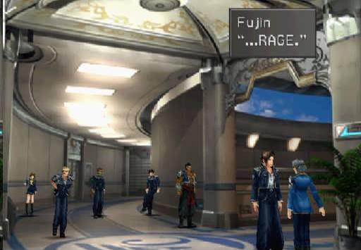 FF8ScreenshotFujin3.jpg