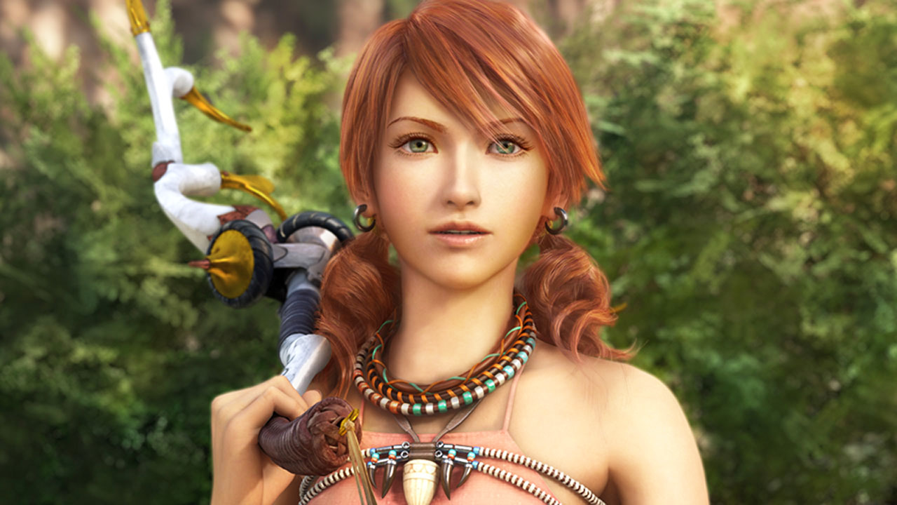 Event: Marry your Mai-Series and non-Mai-Series character...officially! Oerba_Dia_Vanille