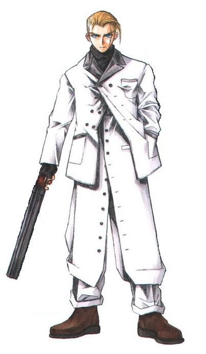 http://images.wikia.com/finalfantasy/vi/images/6/6c/Rufus-shinra-ff7.jpg