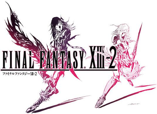http://images.wikia.com/finalfantasy2/de/images/6/6d/Final_Fantasy_XIII-2_Logo.png