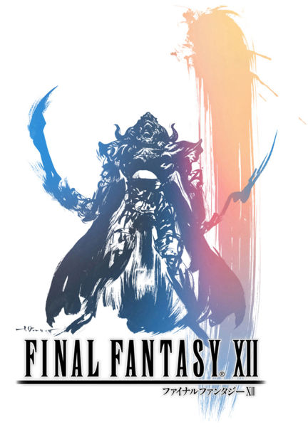 Favorite Game of all time thread XP Final_Fantasy_XII_Logo