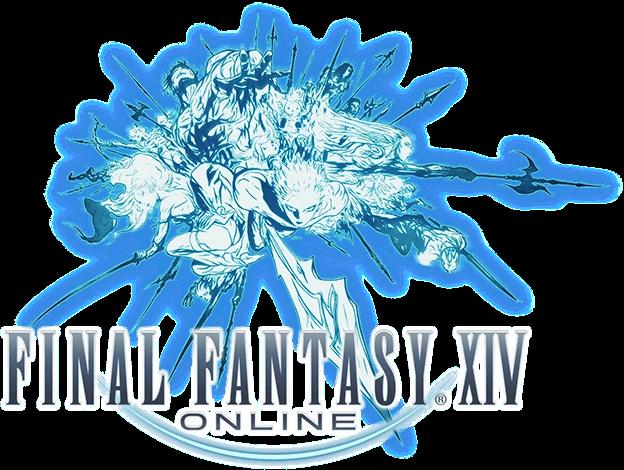 http://images.wikia.com/finalfantasy2/de/images/8/8d/Final_Fantasy_XIV_Logo.png