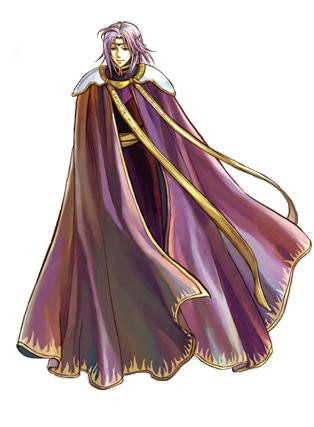 The Ultimate Nintendo Villain: The Search (Round 9) Lyon