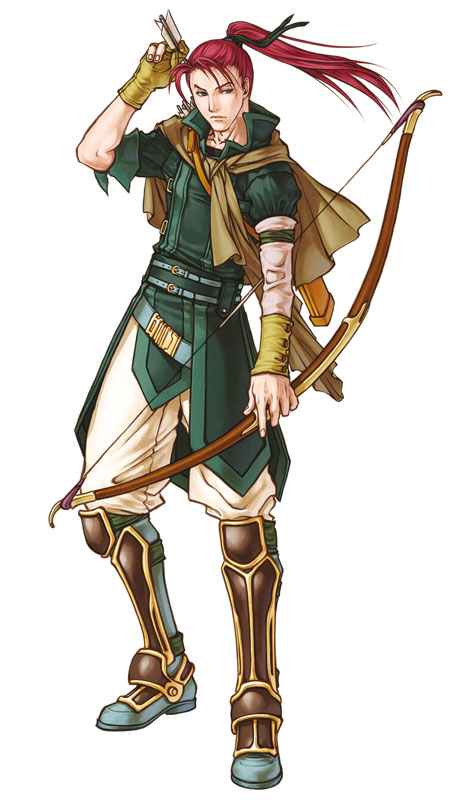 Fire Emblem [ Saga ] Fepr-shinon
