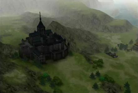 CAPÍTULO 4 (HYADES) <<ADENTRANDOSE A LAS TINIEBLAS>> 20100630183123!Castle_delbray