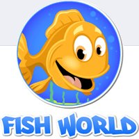 Fish World Cheats Coins hack