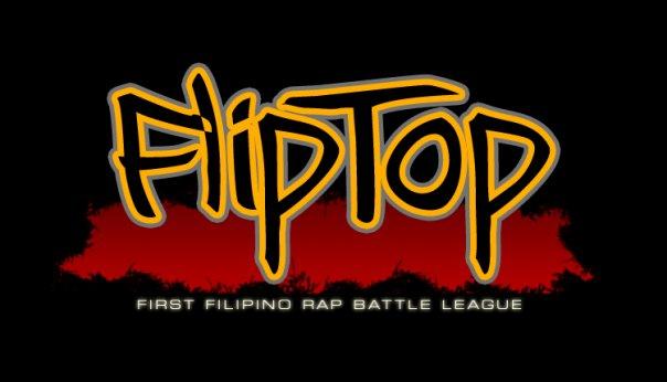 FlipTop Battle Emcees REAL NAMES