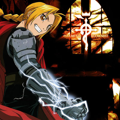 http://images.wikia.com/fma/images/archive/b/bc/20101101020533!Edward_Elric.jpg