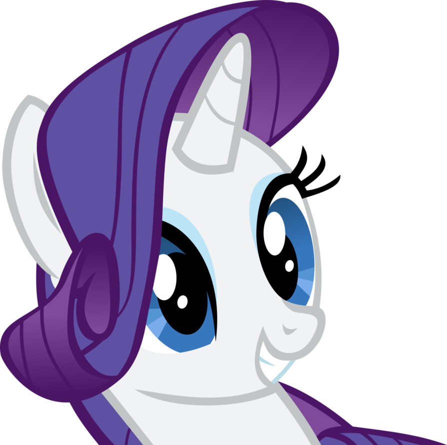 Rarity_smiling.png