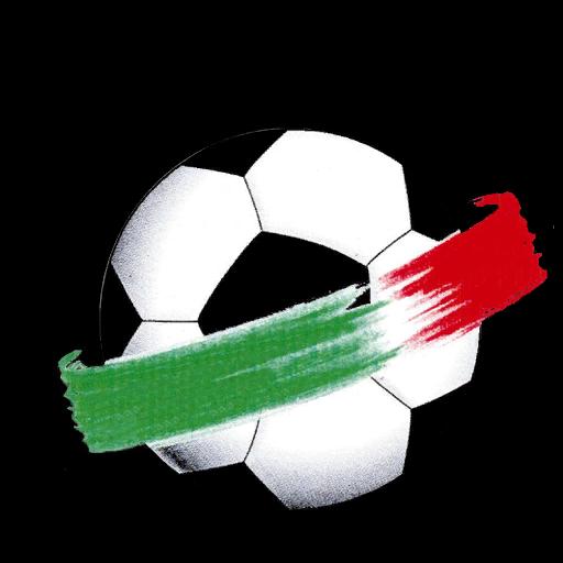 смотреть онлайн фильм убойный футбол