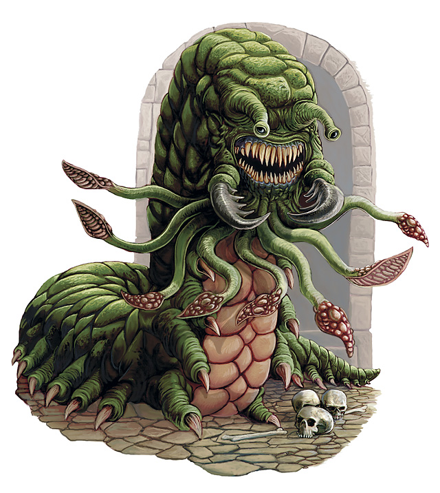 http://images.wikia.com/forgottenrealms/images/2/29/Carrion_crawler_-_David_Griffith.jpg