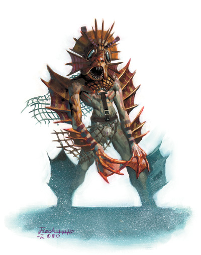 clleic build guide 5e giant