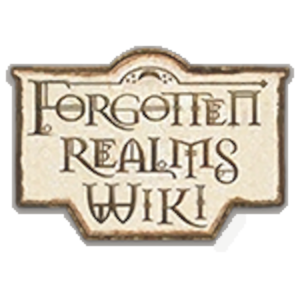 Forgotten Realms Wiki | FANDOM powered by Wikia