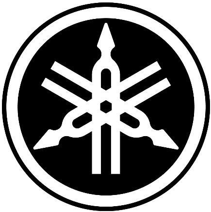 c++ logo png  Keine höhere Auflösung vorhanden.