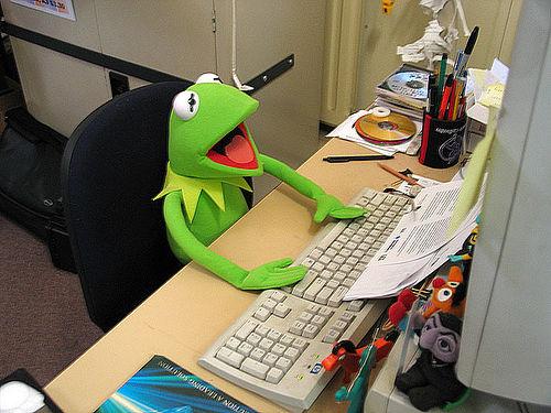 Kermit_the_Frog.jpg