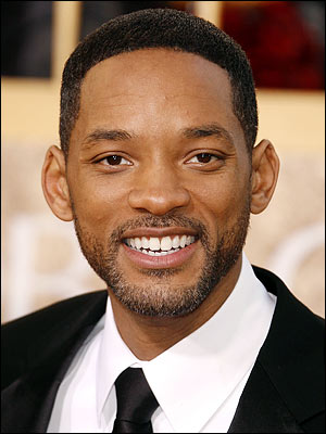 will smith fresh prince. Will Smith - The Fresh Prince