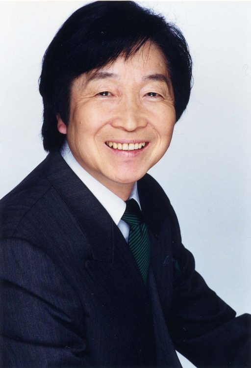 古川登志夫の画像 p1_8