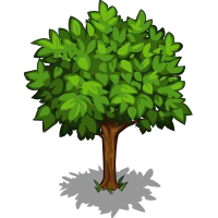 Image apple tree big icon png frontierville wiki