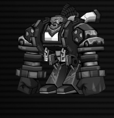 Gear_Goliath.png
