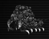 Talon_Titan.png