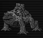Volcano_Toad.png