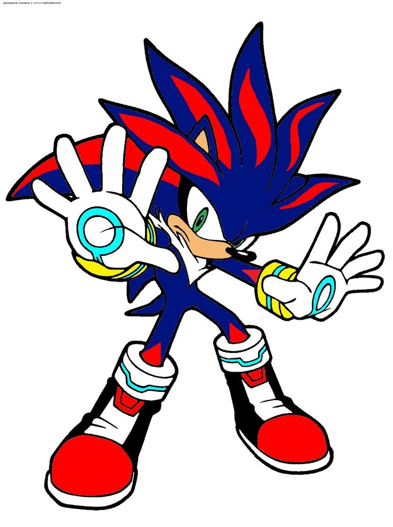 silver the hedgehog coloring pages coloring pages MEMES