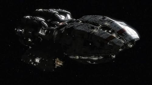 battlestar wallpaper. Battlestar+pegasus+