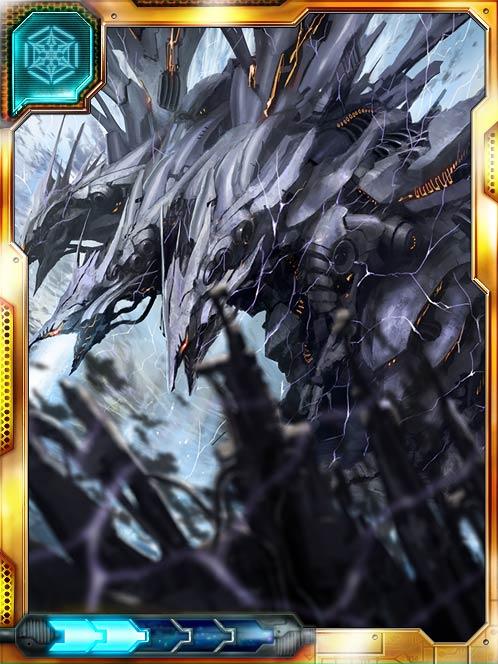 Galaxy Saga - le introduction (Evolved)_Metallic_Ghidra