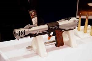 50-Cal-BMG-Pistol.jpg