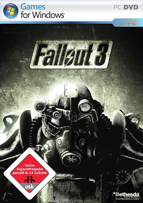 images.wikia.com/game-pedia/de/images/3/3f/Fallout_3_cover.jpg