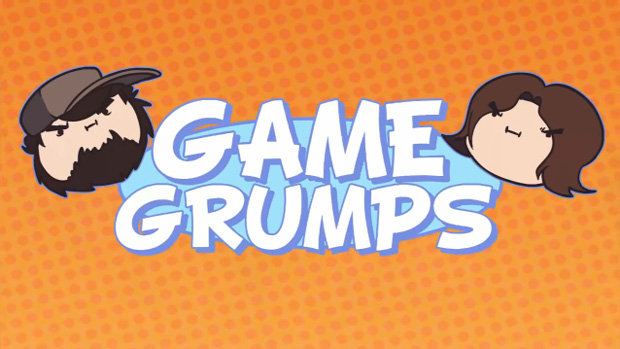 http://images.wikia.com/gamegrumps/images/6/61/Game_Grumps_Logo.jpg