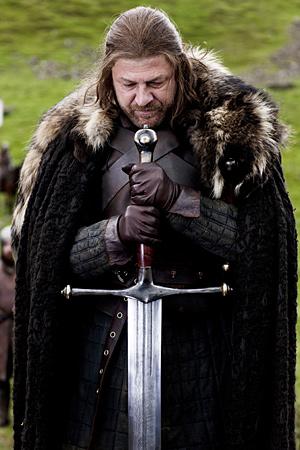 Eddard_1x01.jpg
