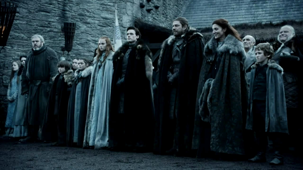 http://images.wikia.com/gameofthrones/images/7/75/House_Stark_and_retainers.jpg